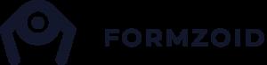 formzoid logo
